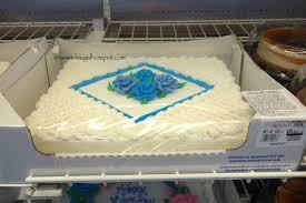 taking a cake break kind of part 2 offical blog of lara