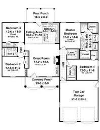 3 bedroom house plans no garage vdomisad info vdomisad info