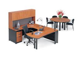 Home Office Solutions by Home Office Workstations The Most Suitable Home Design