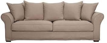 interiors canapé guide d achat canapés les critères de choix interior s