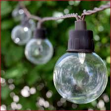 Where To Buy Patio Lights Solar Patio Lights String Buy Solar Powered Patio Lights String