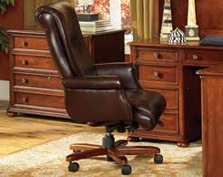 Office Furniture Stores by Shop Home Office Furniture Jordan U0027s Furniture Ma Nh Ri And Ct