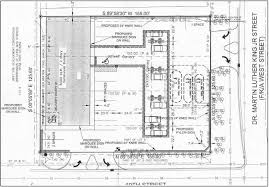 gas station floor plans urban gas stations in historic districts urban indy