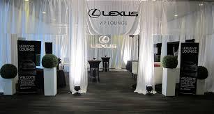 philadelphia magazine design home 2016 corporate u0026 non profit events evantine design weddings and