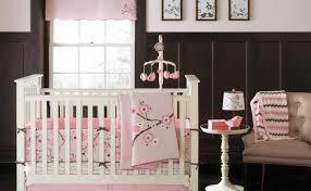 Pottery Barn Ruffle Crib Skirt Cribs Illustrious White Crib Overstock Stylish White Crib Dust