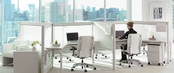 Teknion Chairs Used Teknion Office Furniture For Sale Tampa Fl Office