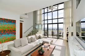 luxury homes u0026 real estate in san juan puerto rico