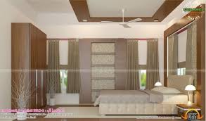 d life home interiors outstanding modern kitchen and wardrobes package from dlife home