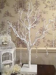 wedding wishing trees led lighted wishing trees for weddings search party