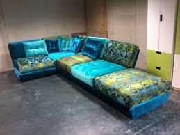 vilasund recamiere bretz lanii by zetelboetiek bretz belgium furniture pinterest