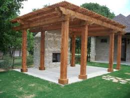 Swing Arbor Plans Garden Design Design With Backyard Arbor Ideas U Pictures
