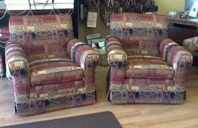 Upholstery In Albuquerque Cushion Comfort Home Upholstery U0026 Foam Replacement Albuquerque