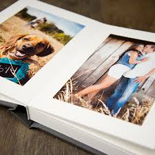 photo albums in bulk deluxe albums