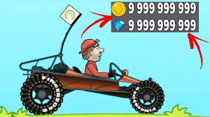 hill climb racing apk hack 54 mb hill climb racing hack mod unlimited money v1 34 2 mod