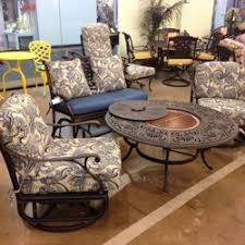Outdoor Patio Furniture Houston Tx Paca Home And Patio Wholesale Patio Furniture Store 20 Photos