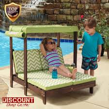 Kid Lounge Chairs The 25 Best Kids Lounge Chair Ideas On Pinterest Game Room