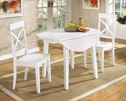 Two Seater Dining Table And Chairs 30 New Two Chair Dining Table Set Pics Minimalist Home Furniture