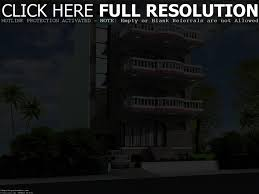 front home design ideas commercial residential bedroom duplex