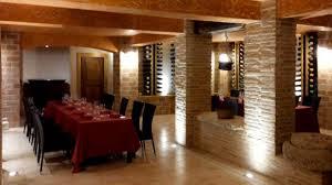 a casa bologna restaurant casa bologna 罌 sant 39 eusanio forconese avis menu