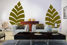 Design Your Livingroom Decorate Your Room With Wall Decals Home Decorating Designs