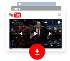 membuat aplikasi android video vidmate download vidmate apk dan aplikasi vidmate untuk android