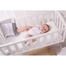 Baby Cache Comfort Crib Mattress Buy Sleepcurve Crib Mattress For 79 99 Inhealth Ie