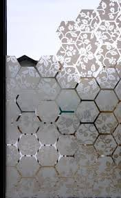 Decorative Windows For Houses Best 25 Privacy Window Film Ideas On Pinterest Window Privacy