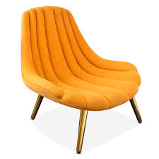 luxury modern furniture chairs for home decorating ideas with