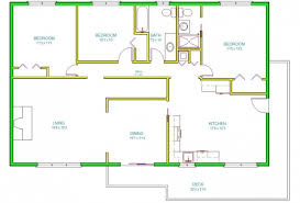 make house plans stunning autocad 2d plans for houses images how to make house