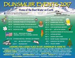 places to go on thanksgiving day dunsmuir northern california fishing and restaurant destination