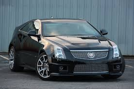 cadillac cts sport coupe cadillac already planning generation cts coupe autoguide