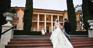 sacramento wedding venues sacramento s classic wedding venues our wedding magazine