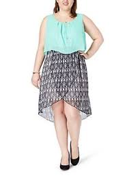 plus size party dresses for juniors rue21 clothing i could