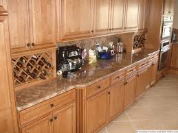 Cheap Kitchen Countertops Best Price Granite Countertops And Installation In Fort Myers