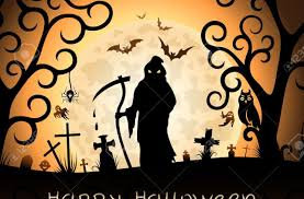 card templates halloween greeting cards amazing halloween
