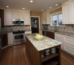 Bathroom Granite Countertops Ideas Bathroom Granite Countertops And Backsplash Ideas Cool Features