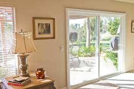 Simonton Patio Doors Modern Best Patio Doors With Sliding Door Simonton Sliding Door