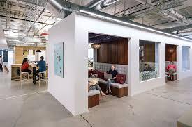 Cool Office Desk Interesting 80 Cool Office Interior Design Design Decoration Of