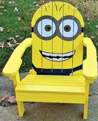 25 best kid chair ideas on pinterest childs room furniture