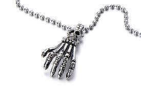 cremation san diego cremation jewelry san diego jewelry and gifts jewelry and gifts