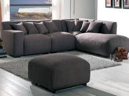 canape profond canapé moelleux et profond maison image idée