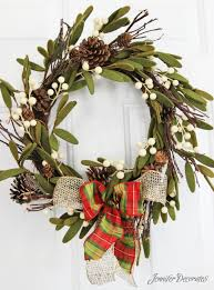 my favorite target christmas decorations jennifer decorates