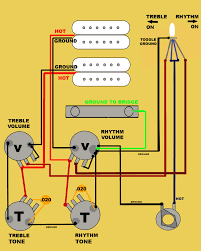 les paul wiring diagram pdf les wiring diagrams collection