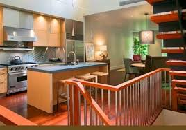 ideas for remodeling kitchen ideas for cheap kitchen remodeling kitchen a