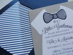 little man mustache baby shower invitation zazzle