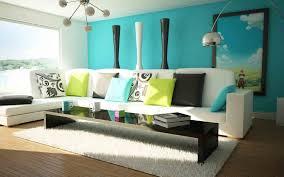 wonderful kids bedroom decor ideas diy home decor paint color selection for diy living room top colors black walls