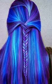 see yourself with different color hair best 25 hair colors ideas on pinterest winter hair hair and