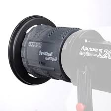 Barn Door Camera Mount by Aliexpress Com Buy Aputure Fresnel Mount Ultimate Light Shaping