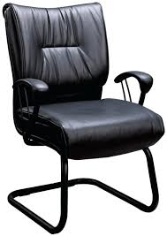 desk chairs office chairs staples canada desk amazon uk