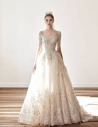 vintage inspired wedding dresses this vintage inspired wedding gown from jubilee featuring